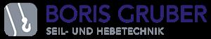 cropped-Boris-Gruber-Logo300px-1.png